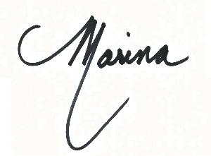 Marinasign3